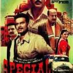 Watch Free online Special 26 hindi movie Download Torrent Movie Review