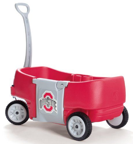 Best Pull Toys For Kids : Best kids pull along wagons images on pinterest