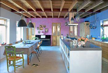 Google Afbeeldingen resultaat voor http://www.vtwonen.nl/wp-content/uploads/imagecache/article-blog/wooninspiratie_import/woonkeuken_aap.jpg