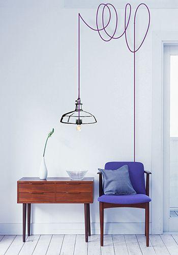 les-meilleures-idees-de-deco-avec-des-lampes-baladeuses I DECONOME