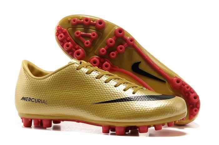 iron man boots.SPORT.