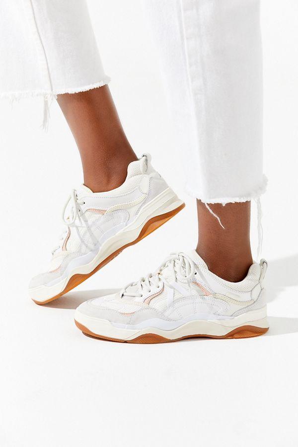 Vans Varix WC Sneaker | Sneakers, Vans