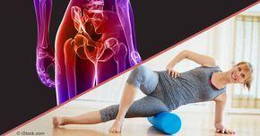 Los rodillos de espuma es una herramienta terapéutica barata para aliviar músculos adoloridos. http://ejercicios.mercola.com/sitios/ejercicios/archivo/2016/12/09/terapia-de-mobilidad-con-el-rodillo-de-espuma.aspx