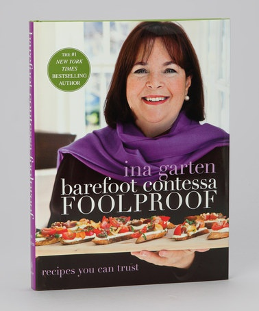 117 best images about barefoot contessa ina garten on - Best ina garten cookbook ...