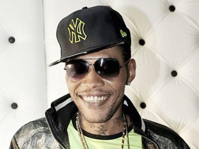 Vybz Kartel gets to go to strip clubs and restaurants while behind bars.