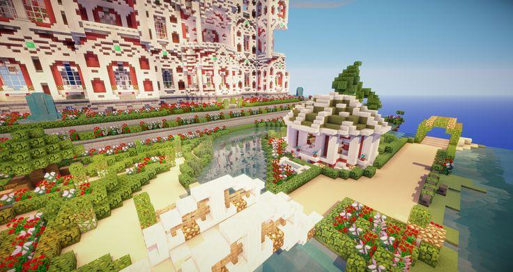 Screenshot MinatoriUnti 4.0