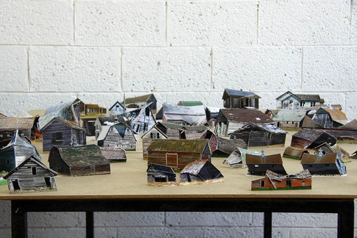 http://ifitshipitshere.blogspot.com/2012/06/small-scale-models-of-decaying-homes.html