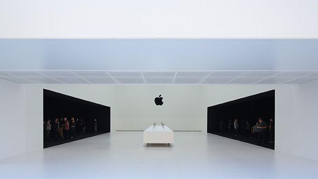 China Pre-Order 2 Juta iPhone 6 Dalam Waktu 6 Jam