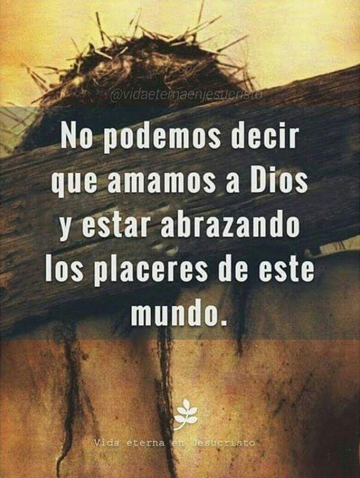 Fui Sellada Con La Sangre De Cristo Jesús Gudelia Santana Quotes About God Christian Quotes Inspirational Inspirational Bible Quotes