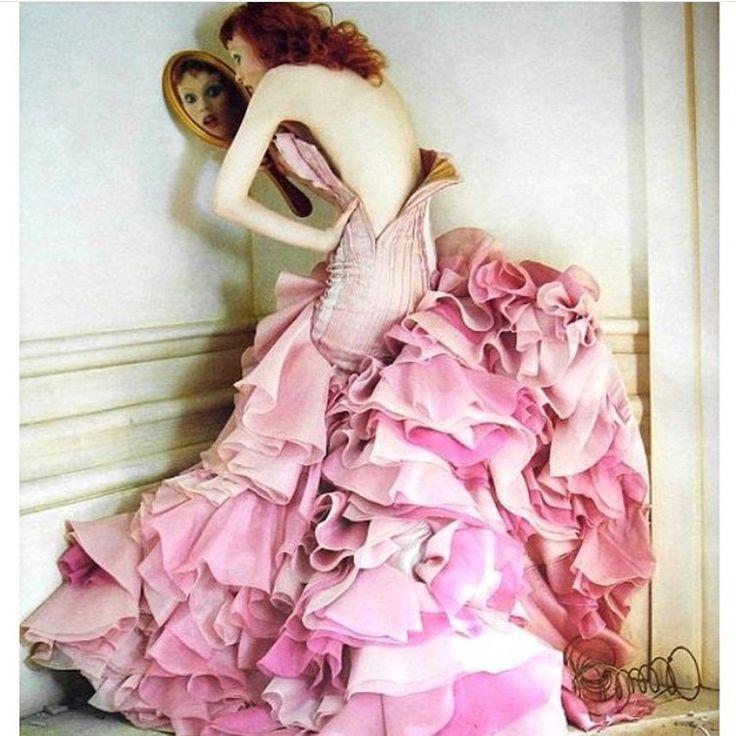 38 mejores imágenes de Style en Pinterest   Vestidos para dama de ...