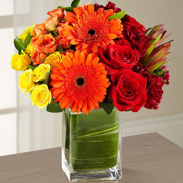 Same Day Wedding Gift Delivery : same day flower delivery flowers online send flowers plants gifts same ...