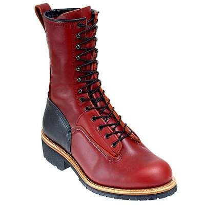 17 best ideas about Red Wing Lineman Boots on Pinterest | Red wing ...