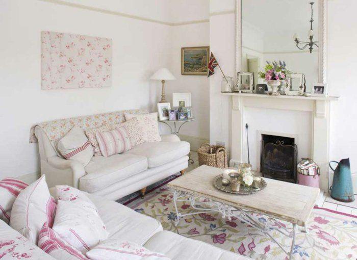 192 best Einrichten images on Pinterest Home decor, Island and - wohnzimmer mit offener küche gestalten