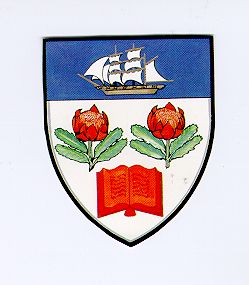 Society of Australian Genealogists http://www.sag.org.au