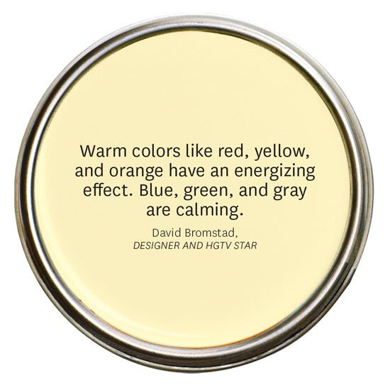 Colors Mood best 25+ mood colors ideas on pinterest | color meanings