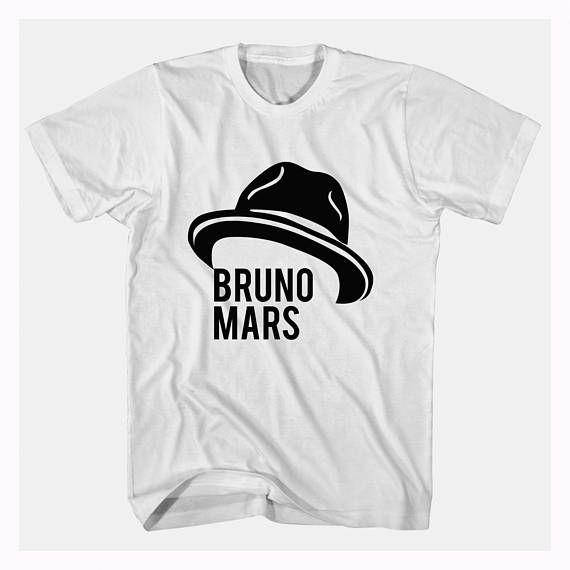TokokitaID  Bruno Mars T-Shirt for Men's and Women #tshirt #shirt #clothing #menclothing #womenclothing #brunomars #brunomarstshirt