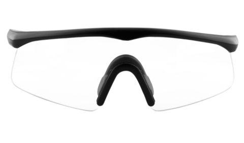 squash gear_Tecnifibre-Junior-Squash-eyewear