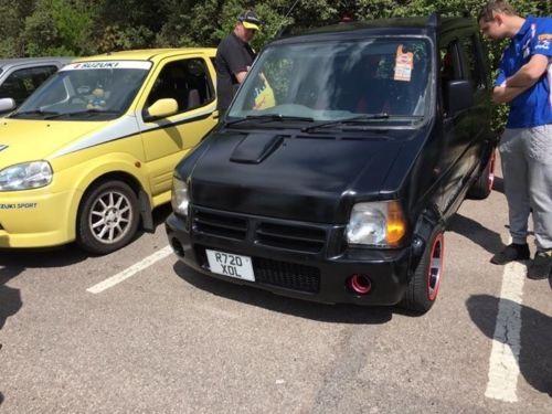 Suzuki-wagon-r-1-0-jdm-first-car-cool-van-retro-import-Suzuki