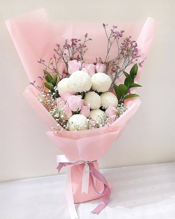 New Product start from  bouquet special graduation birthday anniversary  Beautiful flowers at Nefertari Florist | Send Flowers Today Same Day Delivery Free shipping to all Indonesia . . . Fast response WA 62 878 8370 0830 (Syaiful)  #Nefertariflorist #floristjakarta #floristbekasi #floristonline #floristsurabaya  #floristbandung #tokobungabekasi #tokobungajakarta #tokobungadepok #floristsemarang #floristlampung #floristbali #floristtangerang #freshflowers #flowers #handbouquet #bouquet…