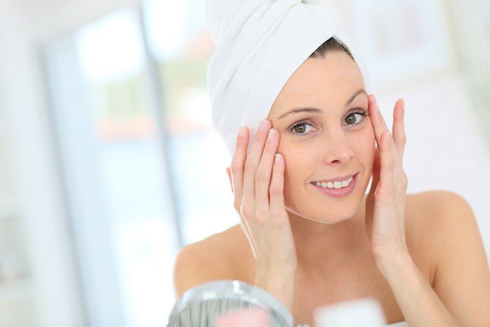 Learn why hyaluronic acid can improve your skin's texture and radiance and even reverse the signs of aging.