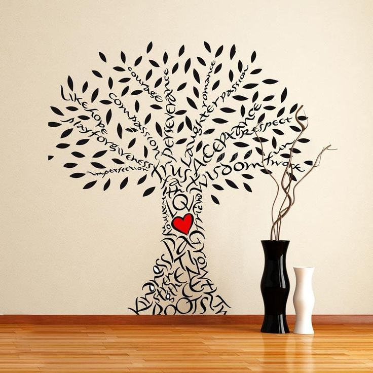 Feelings tree, αυτοκόλλητο τοίχου,34,20 €,https://www.stickit.gr/index.php?id_product=16425&controller=product