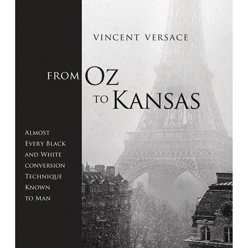 Pearson Education Book: From Oz to Kansas: Almost 9780321794024   B&H Photo Video