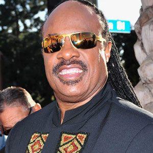 Stevie wonder death and celebrity on pinterest