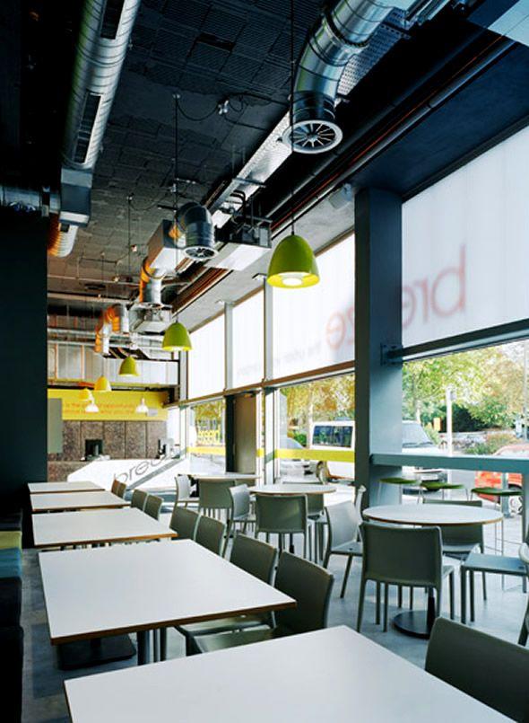 Innenarchitektur skizze cafe  42 besten Grays cafe Bilder auf Pinterest