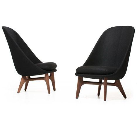 Neri U0026 Hu Furniture For De La Espada