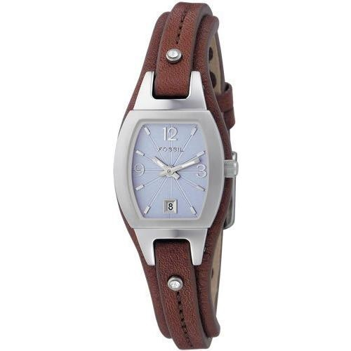 burberry outlet store online shopping hf1z  burberry watches women sale