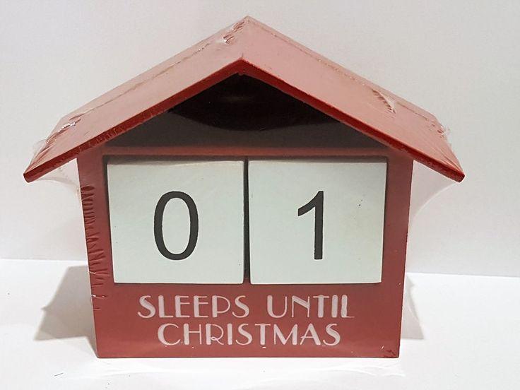 die besten 25 ewiger kalender ideen auf pinterest cnc. Black Bedroom Furniture Sets. Home Design Ideas