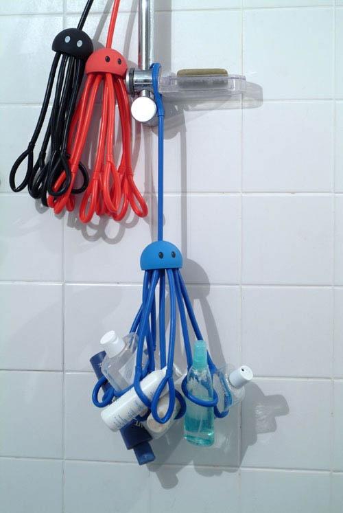 95 best Shower Caddies images on Pinterest | Shower caddies ...