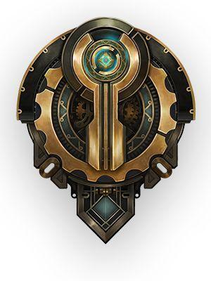 114e75ffa0896974765e1bb144c996aa--poro-league-of-legends-fantasy-crest.jpg (300×400)