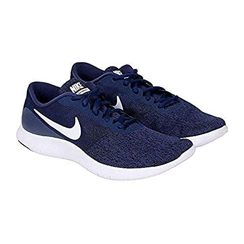 7516a2d3d7bd Beautiful NIKE Nike Mens Flex Contact Running Shoe