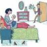 El Síndrome Premenstrual sí existe -  Revista Salud UC