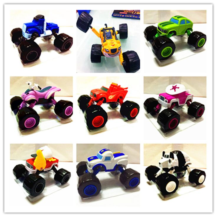 1 piece  blaze cartoon Monster car machine deformable car  children toy scooter with original box free shipping♦️ B E S T Online Marketplace - SaleVenue ♦️👉🏿 http://www.salevenue.co.uk/products/1-piece-blaze-cartoon-monster-car-machine-deformable-car-children-toy-scooter-with-original-box-free-shipping/ US $6.39
