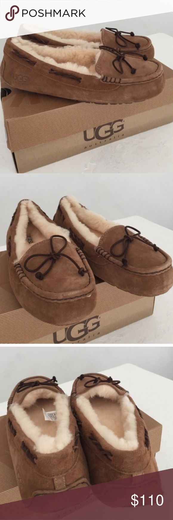 uggs australia mens slippers moccasin original ugg australia boots cheap