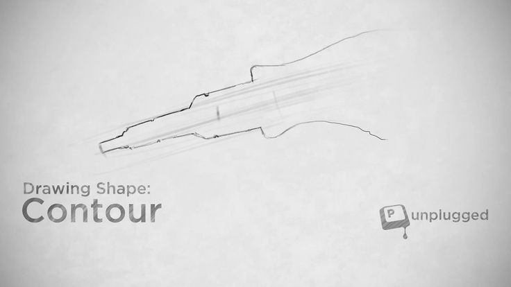 Most Characteristic Of Contour Line Drawing : Best videotutorials composition images on pinterest