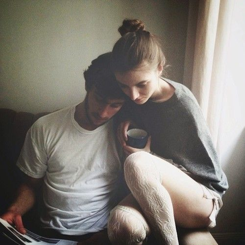 moments with you.