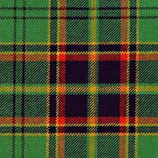 What Is Tartan best 20+ irish tartan ideas on pinterest | scottish tartans, what