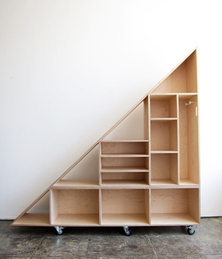 11 Best Images About Cool Furniture On Pinterest