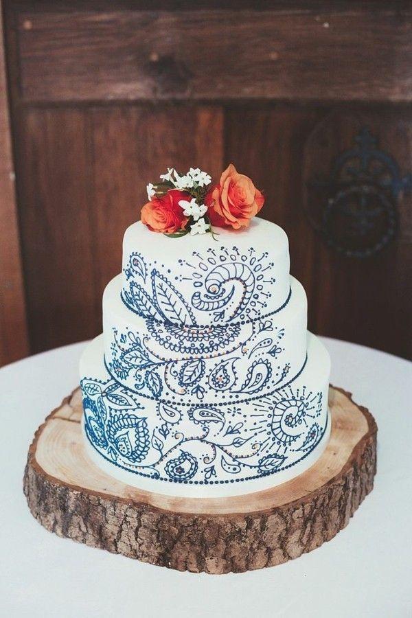 30 Besonders Elegante Hochzeitstorten Ideen 2018 Hochzeitstorte