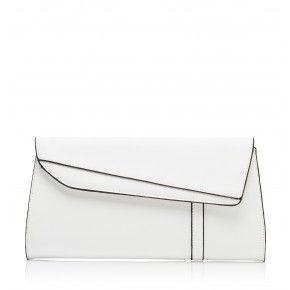 Oceana Clutch Bag