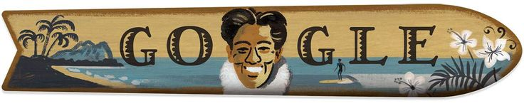Image from https://heavyeditorial.files.wordpress.com/2015/08/duke-kahanamokus-125th-birthday-5160763417165824-hp2x.jpg?quality=65&strip=all&strip=all.
