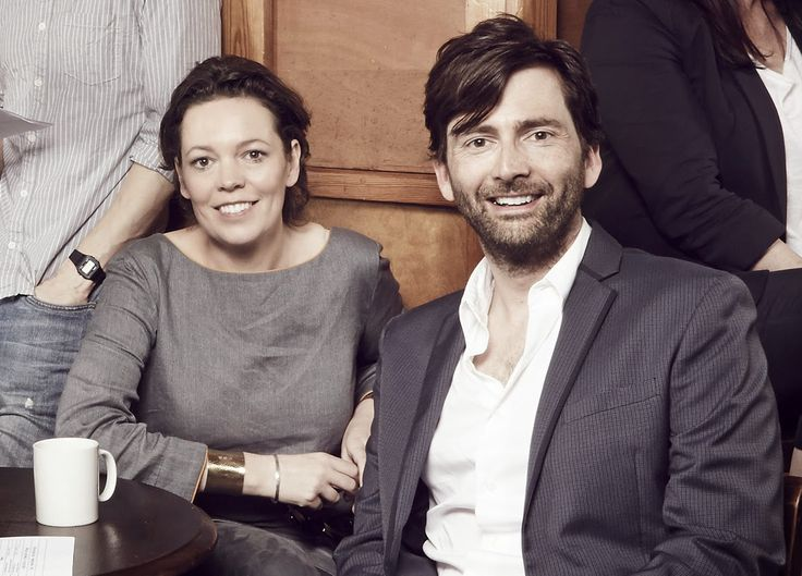 USA: BBC America Premiere Date For Broadchurch Season 2 Pushed Back To March