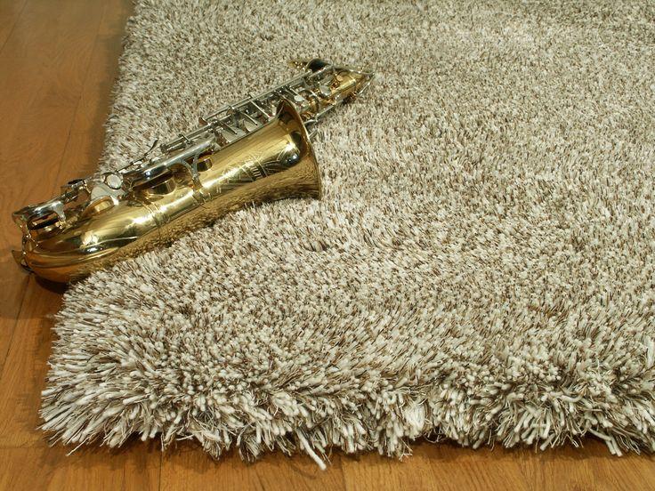 7 curated natuurlijk hoogpolig wollen tapijt ideas by cuneratapijt carpets warm and fantasy - Tapijt voor volwassen kamer ...