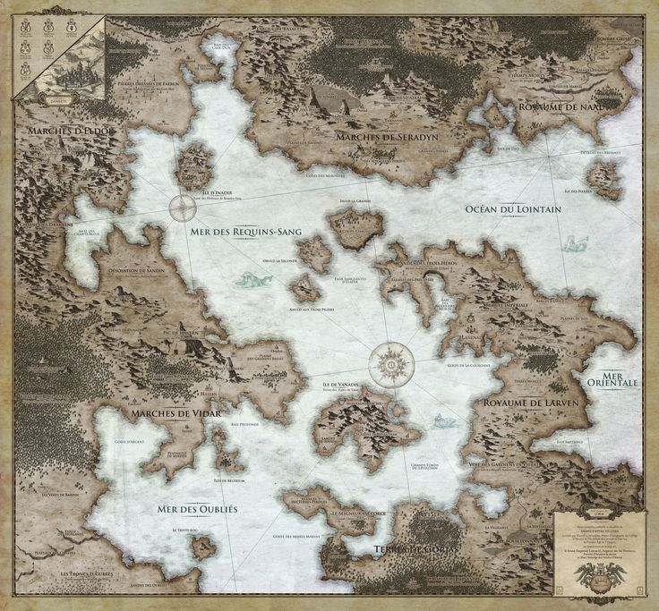 207 best cartes images on pinterest cards cartography and fantasy map a website and forum for enthusiasts of fantasy maps mapmaking and cartography of all types we are a thriving community of fantasy map makers that provide gumiabroncs