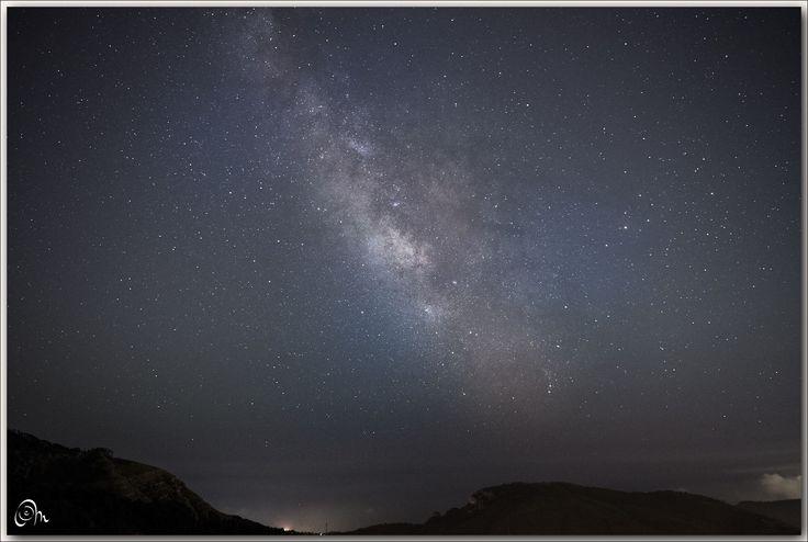 'e stelle by Massimiliano d'esposito  on 500px