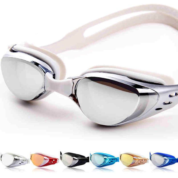 High-grade Anti-fog Swimming Goggles For Women Men Quality Swimming Pool Glasses For Adults Glasses Fashion Gafas Natacion Y9084 - http://www.aliexpress.com/item/High-grade-Anti-fog-Swimming-Goggles-For-Women-Men-Quality-Swimming-Pool-Glasses-For-Adults-Glasses-Fashion-Gafas-Natacion-Y9084/2052638903.html