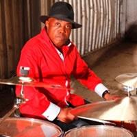 VUSI KHUMALO (South Africa)  www.youtube.com/watch?v=Xb2clJYI3JI  Vusi Khumalo performs at the Bassline on Friday, August 24. He will be playing the music of Winston Makunku, Zakes Nkosi and Joe Malinga.